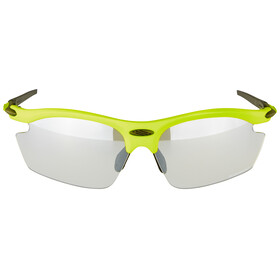 Rudy Project Rydon Glasses Yellow Fluo/ImpactX Photochromic 2 Laser Black
